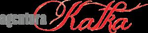 Agentura Katka