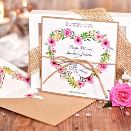 01a70a49204 Půjčovna svatebních a společenských šatů - Agentura Katka